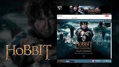 hobbitws.jpg