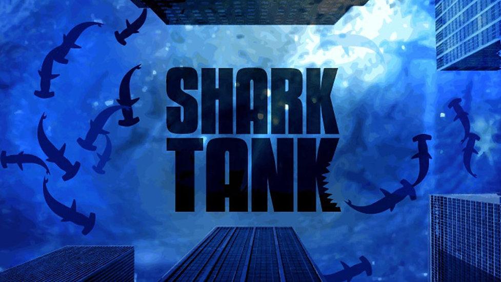 SharkTank-2.jpg
