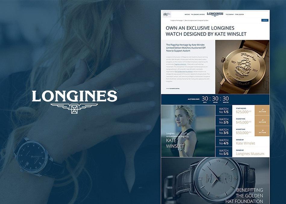 longines1.jpg