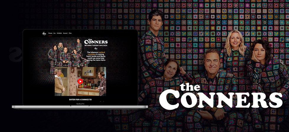 conners1.jpg