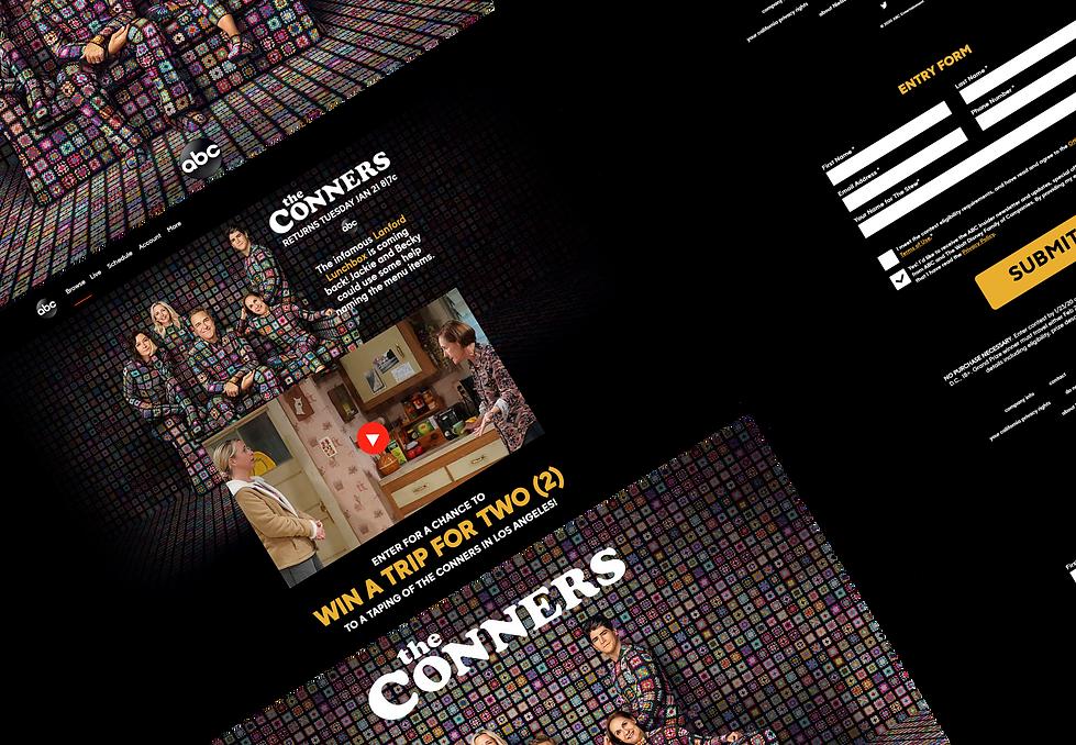 corners_pjpg.png