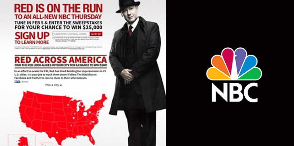 nbc_the_red_on_the_run_scavenger_hunt_1.