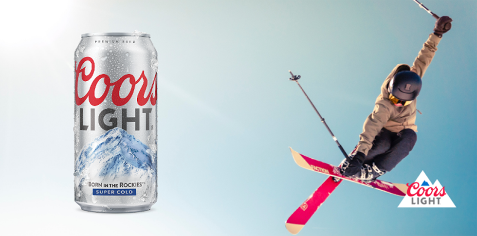 cover_coors.png