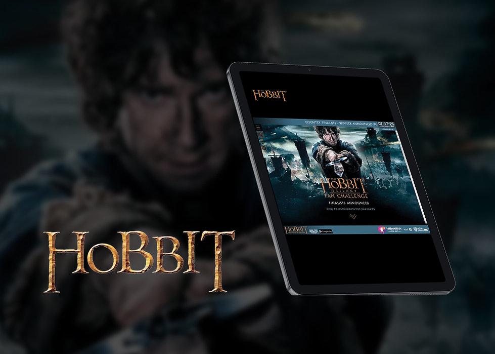 hobbitw.jpg