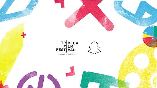 tribeca snapchat_3.jpg