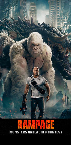 RAMPAGE_COVER.jpg