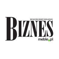 Biznes meble.pl