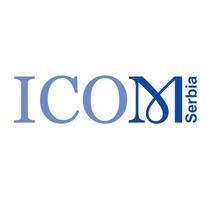ICOM Serbia