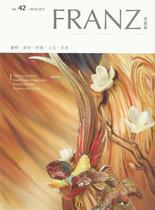 Franz Magazine nr 42