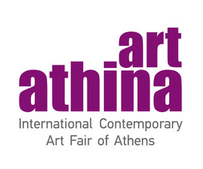 Art Athina/ International Contemporary Art Fair of Athens