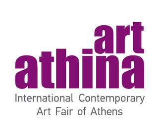 Art Athina/ International Contemporary Art Fair of Athens