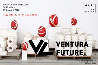 Ventura Future 2020