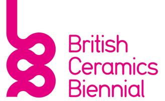 British Ceramics Biennial 2019
