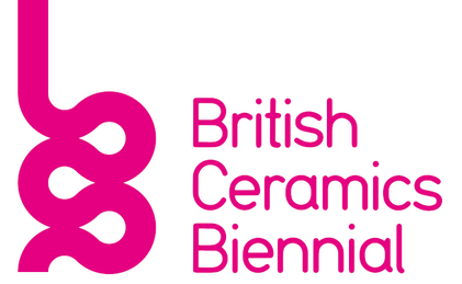 British Ceramics Biennial 2019