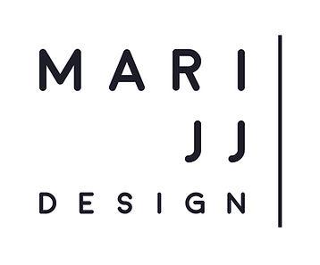 Maria logo 2.jpg