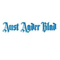 Aust Agder Blad-Risør
