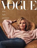 Vogue nr 2