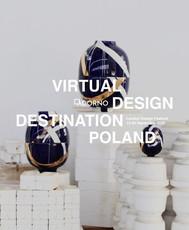 Virtual Design Destination