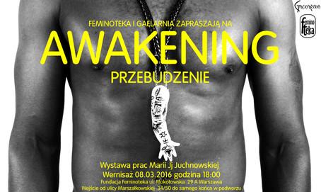 Awakening / Przebudzenie