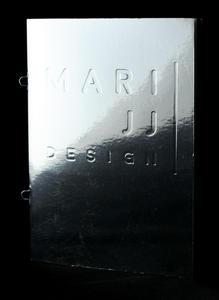Mari JJ Design Vol.1