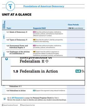 Federalism in Action.jpg