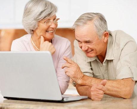 idosos-no-PC.jpg