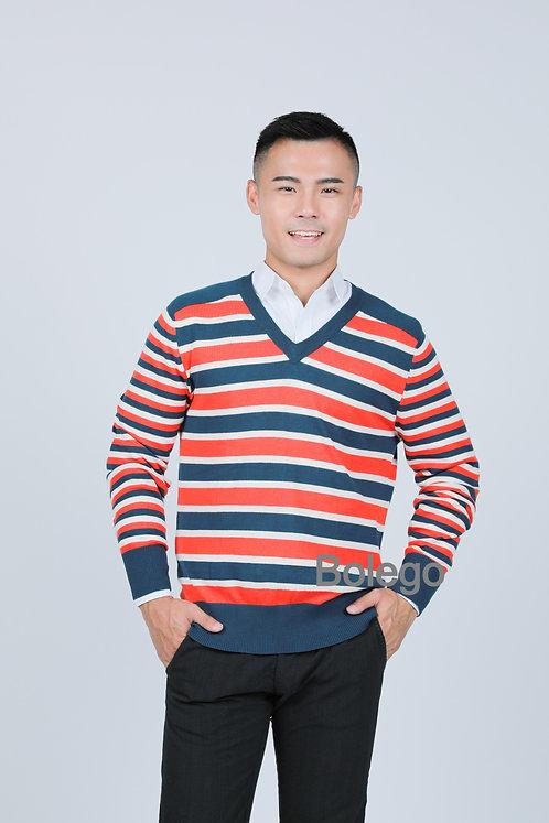 BM-159 Cotton Pullover