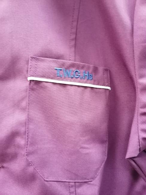 Clinic Name on BN-023.jpg