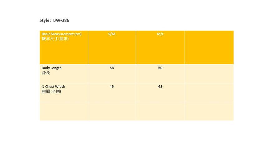 BW - 386 M. Chart 180905 .jpg