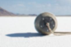 salt flats sculpture.jpg