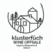 KlusterfuchWhite-2.png
