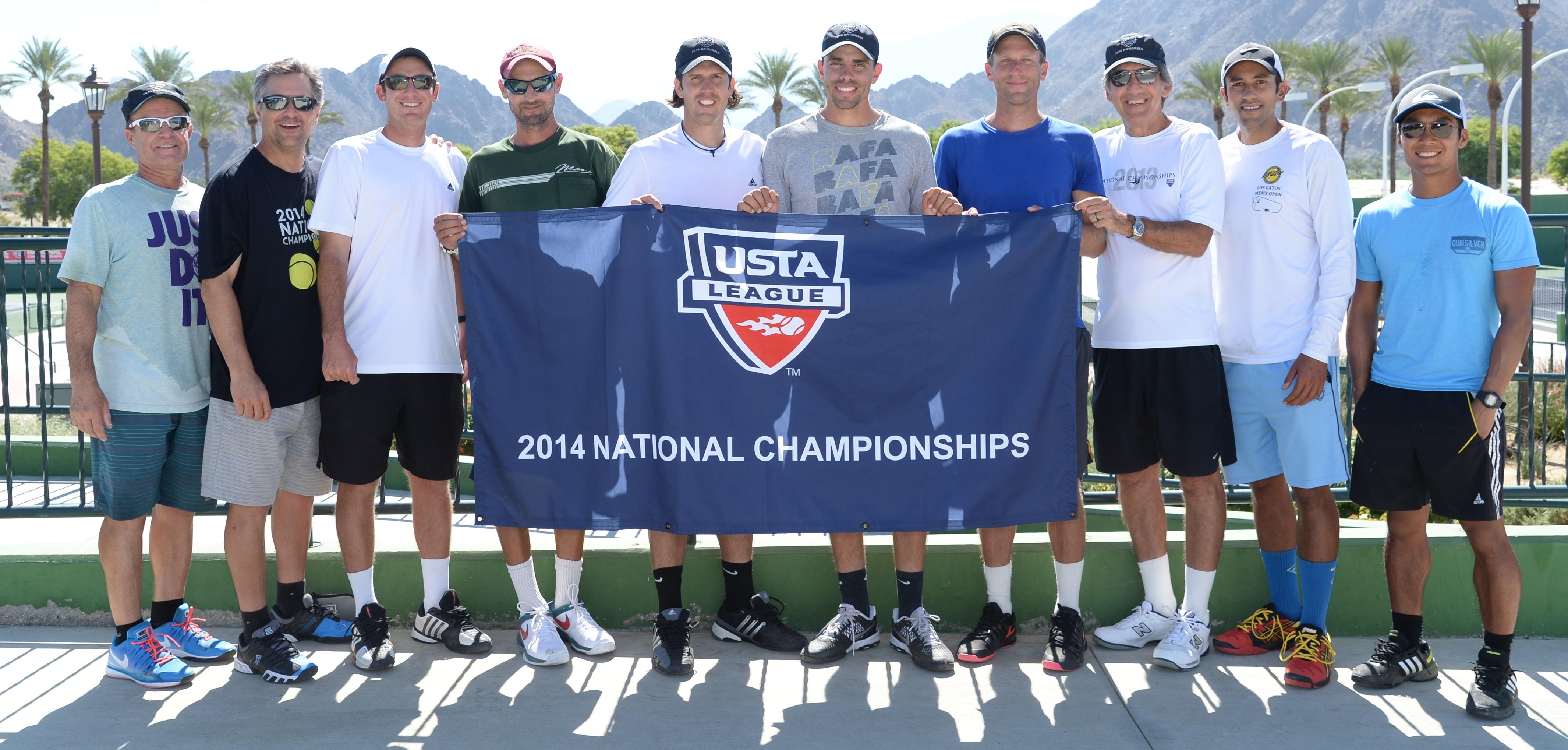 USTA 5.0+ Nationals 2014 Cropped.jpg