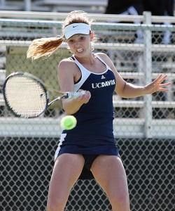 Megan Heneghan Playing.jpg