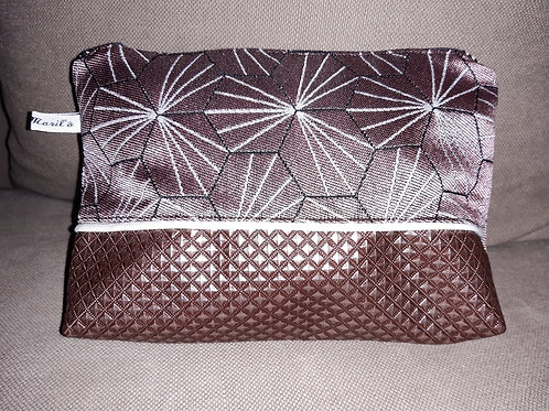 Trousse maquillage 11