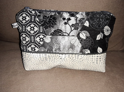 Trousse maquillage 8