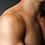 Thumbnail: Laser Hair Removal