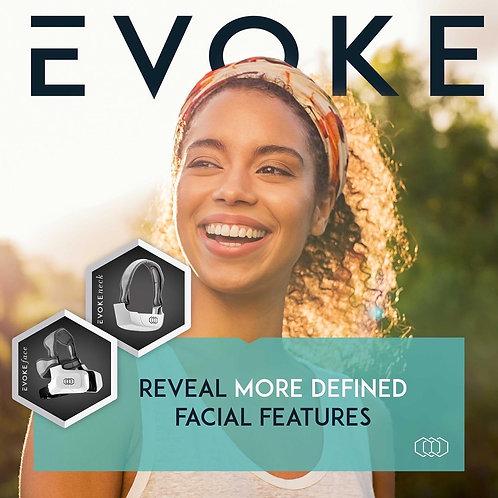 EVOKE Packages + IPL Photofacial