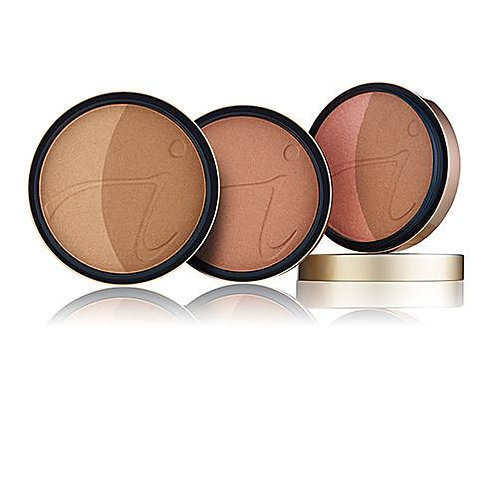 So-Bronze Bronzing Powder