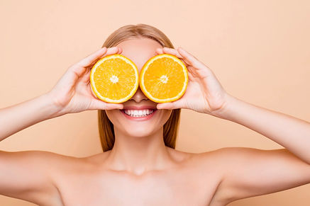 Vitamin-C.001.jpeg