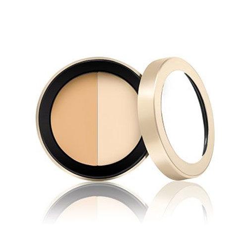 Circle/Delete Under-Eye Concealer
