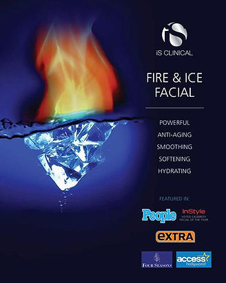 iS_Clinical_Fire_and_Ice_Facial_in_Arizo