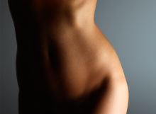 Body-Contouring.png