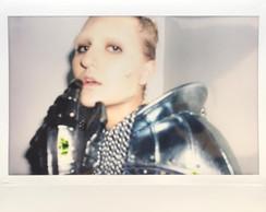 Knight in Shinning Armor