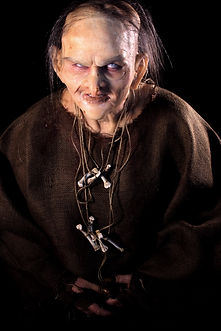 special effects makeup. special makeup effects. prosthetic makeup. witch