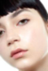 Katy-Beauty1479.jpg