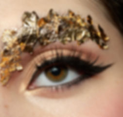 Katy-Beauty1546.jpg