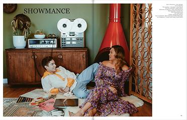 Showmance 1.png