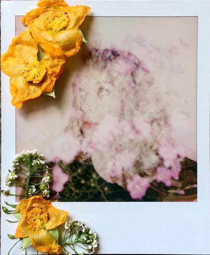 Double Flower Power