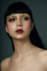 Katy-Beauty1596.jpg