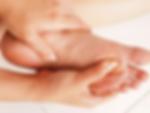 Διαβητικό πόδι,Διαβητολόγος Μελίσσια Πεντέλη,Διαβητολόγος Βριλήσσια,Διαβητολόγος Κηφισιά Μαρούσι,Ενδοκρινολόγος Μελίσσια Πεντέλη,Ενδοκρινολόγος Διαβητολόγος Βόρεια Προάστια,Διαβητολόγος Χαλάνδρι,Ενδοκρινολόγος Βριλήσσια Κηφισιά,Ενδοκρινολόγος Γέρακα Εκάλη